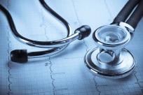 医疗合同纠纷举证责任怎么区分?医疗纠纷中的举证责任是怎么样的?