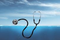 医疗过失行为的责任程度,医疗过失行为构成要件