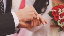 重婚罪需要哪些证据,怎样搜集重婚罪的证据...