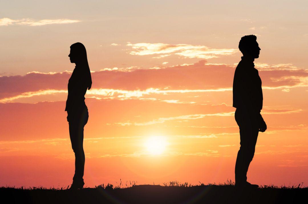 起诉离婚手续如何办理,法院起诉离婚要多少钱