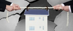 涨知识!关于房贷未还清但可以办理二次抵押贷款的几大条件!