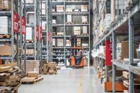 仓储合同的违约责任有哪些,仓储合同有哪些法律依据