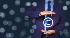 商标注册人鉴定有什么效力?商标注册流程是...