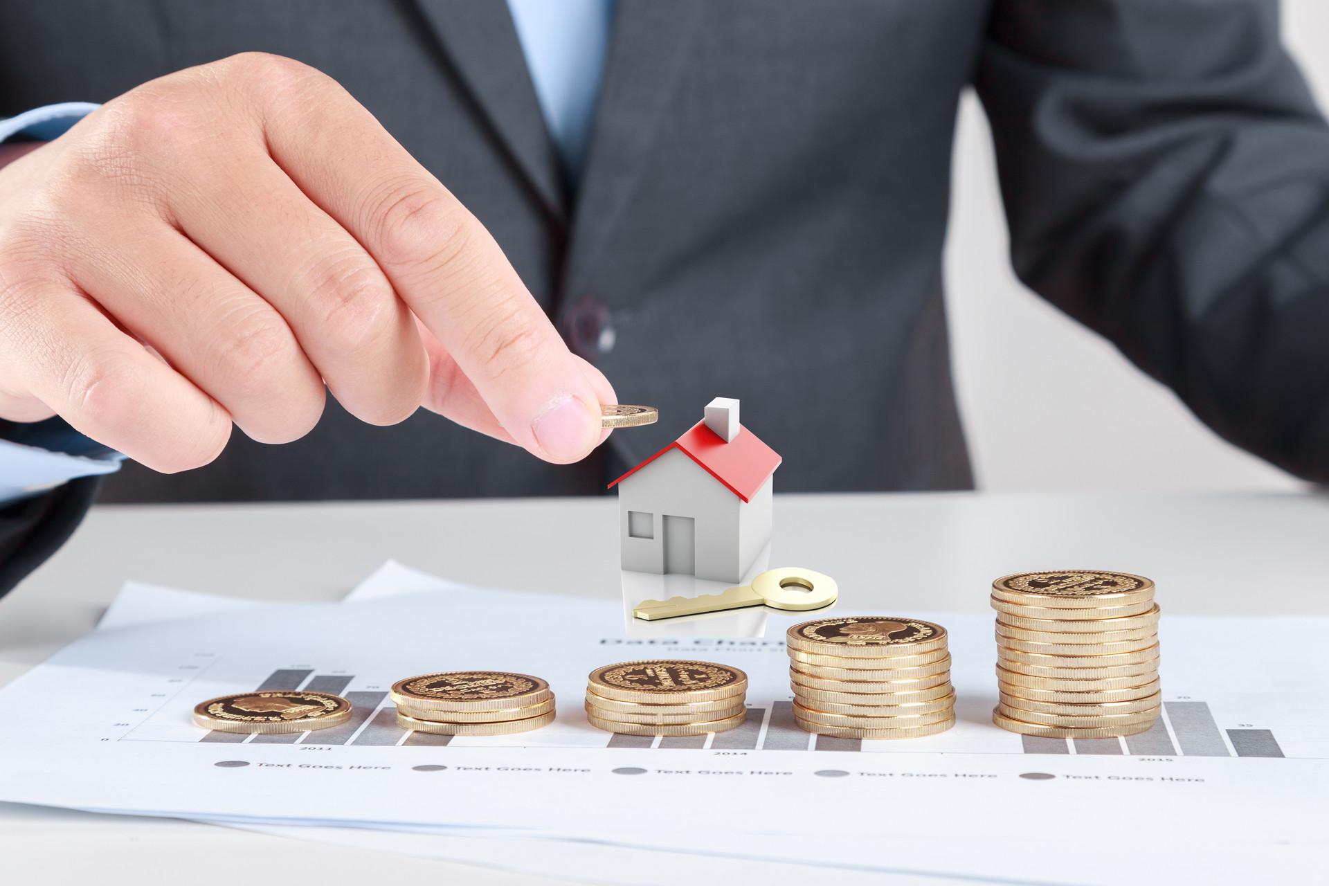期房可以办理抵押贷款吗,期房办理抵押贷款的流程是什么