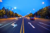 收费公路权益转让办法的法规全文