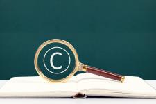 商标侵权诉讼期限是多久?侵犯注册商标专用权行为有哪些?