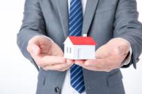 直系亲属间房屋产权互换需要哪些手续?