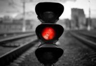 交通事故调解协议书最简单的范本写法