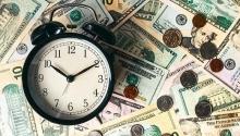 三方债权抵消应该具备哪些条件?