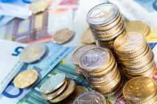 貨款糾紛案件中一般適用哪些法律...