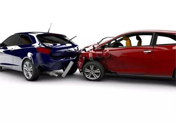 交通事故中挪动车辆是破坏现场吗