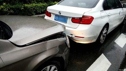 交通事故现场可分为哪几类?破坏现场如何认定