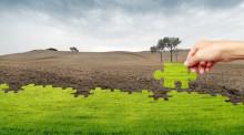2018年农村土地征地补偿标准是多少