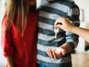 非法同居的法律依据,新婚姻法对非法同居的处罚有规定吗