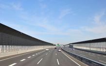 收费公路管理条例中对收费经营管理者如何规定的