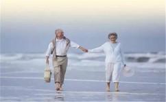 婚姻法中夫妻扶养义务有哪些,扶养纠纷如何...