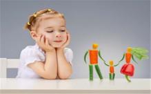 孩子的监护权可以转移到任何亲戚朋友的名下吗