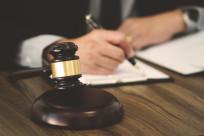 债权代位执行费由谁承担,法律依据有哪些