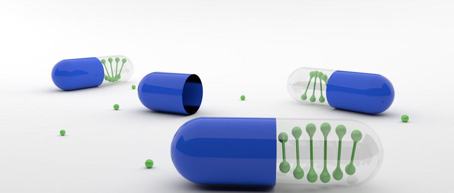北京允许便利店卖药,便利店如何合法获得药品经营许可?