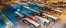 因车辆颠簸踢踹公交司机!但肇事女子竟是精神病人,可以免责吗?