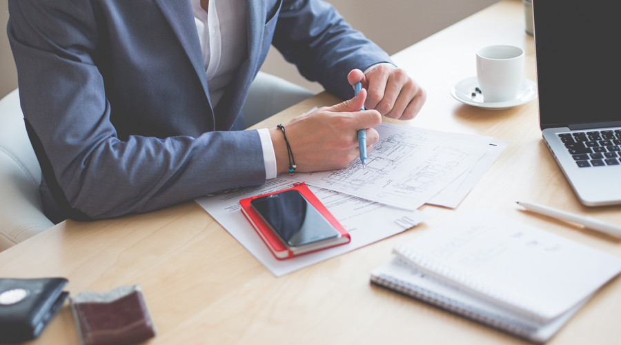 企业名称变更流程,如何查询企业是否变更过名称?