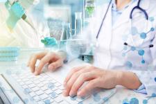 医疗事故鉴定机构有哪些权限?医疗事故鉴定相关依据有哪些?