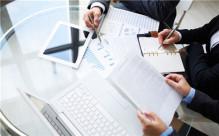 企业兼并合同范本,企业兼并合同主要有哪些内容