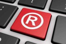商标侵权的法律责任一般有哪些,商标侵权怎...