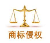 商標侵權糾紛訴訟需要哪些證據證明