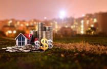 动迁房买卖合同注意事项有哪些?动迁房买卖合同范本