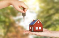 动迁房买卖合同签订后后悔可以解除合同吗