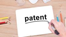 申请专利费用减缓需要满足什么条件