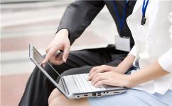 品牌商标注册申请如何办理,需要多少费用...