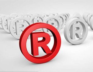 品牌商标注册条件的法律规定是什么