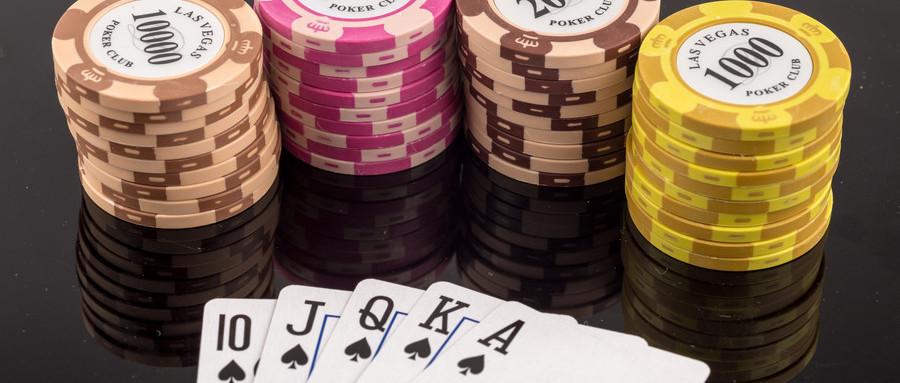 8000万现金发霉!赌博罪的量刑标准是怎样的?