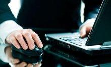 网络上转载作品构成侵权该怎么处理