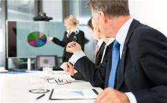 变更商标代理人申请事项如何办理...