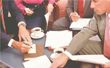 合同主体变更协议范本,合同主体不符合怎么处理