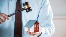 办理住房贷款需要哪些条件及事项?