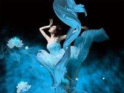 舞蹈作品是否属于著作权的范畴内