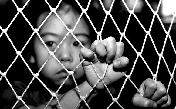 拐卖妇女儿童的过程中致人死亡时如何定罪量刑?