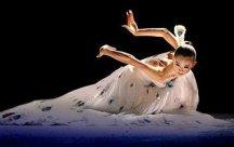 舞蹈作品著作权被侵犯时有哪些维权方式