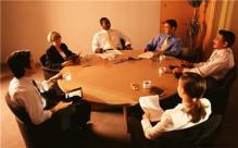如何判断公司与股东之间人格混同