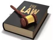 什么情况下要开无犯罪记录证明,派出所无犯罪证明模板