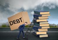 公司恶意逃债行为与一般债权债务纠纷的区别