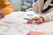 签订合同时如何快速审查合同是否有效?