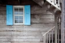 建筑工程质量纠纷常见的有哪些,如何处理工...