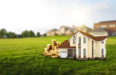 建筑工程审计流程及所需要的材料...