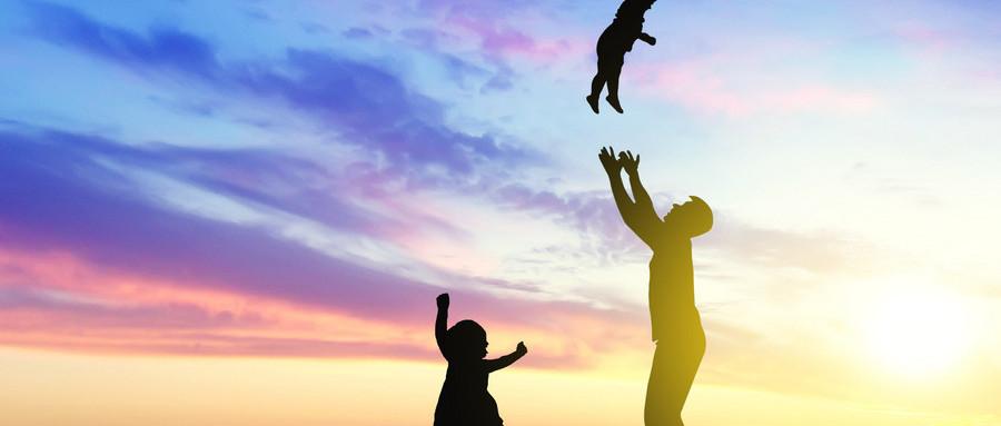近亲结婚必须是相隔几代人以上才可以