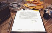 合同法对违约救济是怎么规定的?